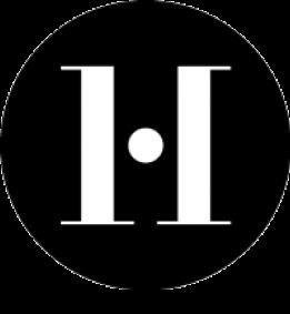 Hermès multimédia sur Made-in-Sarthe