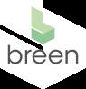 Breen sur Made-in-sarthe